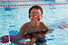 boy-goggles-pool-260x173